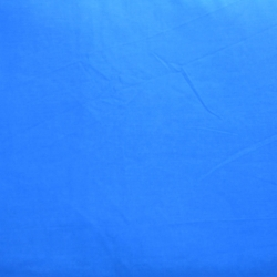 Kast - Fundal Panza Pliabil 3x6m Solid Albastru