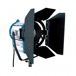 Kast Kssl-650 Studio Spotlight - Lampa Cu Lumina C