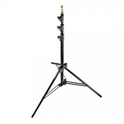Manfrotto Master Stand 1004bac 3.66m