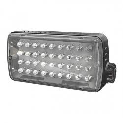 Manfrotto Ml360 Midi-36 - Lampa Cu Leduri