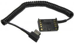 Metz Sca 307a Cablu Extensie Pentru Sca300