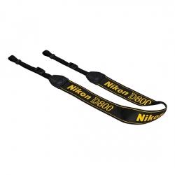 Nikon An-dc6 - Curea Pentru Nikon D800