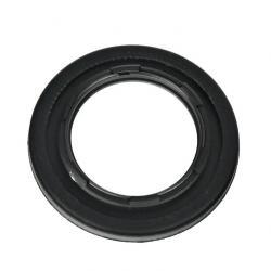 Nikon Dk-17 - Ocular
