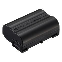 Nikon En-el15 - Acumulator Original Pentru D7000 /