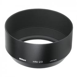 Nikon Hn-23 - Parasolar Pentru Nikon Af-d 85mm F/1