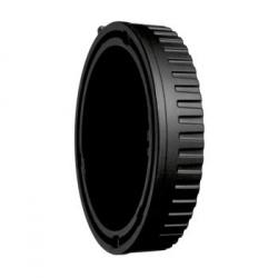 Nikon Lf-1000 - Capac Spate Obiectiv 1 Nikkor