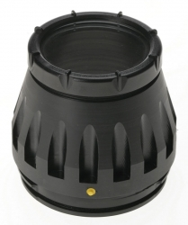 Nimar Ni37 Porthole Pentru Obiective 60mm Macro