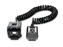 Nissin Sc-01 Cablu Sincron Ttl Universal (canon  N