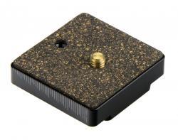 Nodal Ninja Camera Mounting Plate