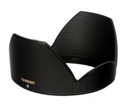 Tamron Parasolar 28-75mm/17-50mm (non-vc) - Da09