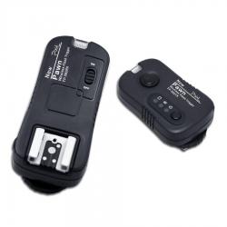 Pixel Pawn - Kit Transmitator - Receptor Pentru Ni