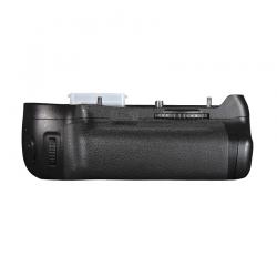 Pixel Vertax Bg-d12 - Grip Pentru Nikon D800 / D81