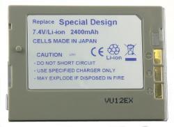 Power3000 Pl118s.864 - Acumulator Tip Bn-v114u/bn-