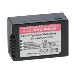 Power3000 Pl190b-825 - Acumulator Replace Tip Pana