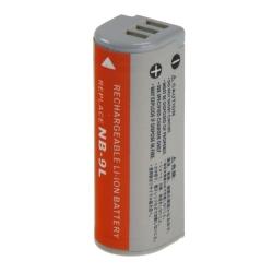 Power3000 Pl195g-140 - Acumulator Replace Tip Nb-9