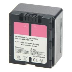 Power3000 Pl380b-338 - Acumulator Replace Tip Pana