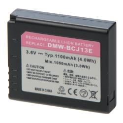Power3000 Pl656b-338 - Acumulator Replace Tip Pana