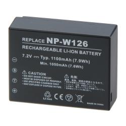 Power3000 Pl832b-744 - Acumulator Replace Tip Fuji