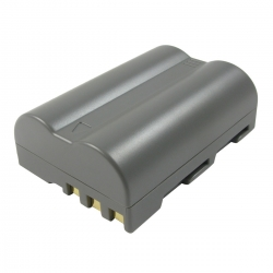 Power3000 Plw136g.857stu2w - Acumulator Replace Ti