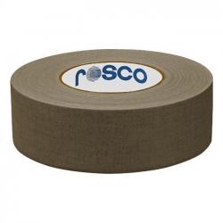 Rosco Gaffer - Banda Adeziva 48mmx50m Maro