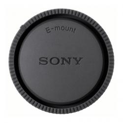 Sony Alc-r1em - Capac Obiectiv Spate Sony E-mount