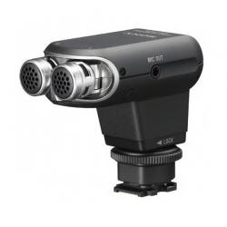 Sony Ecm-xyst1m - Microfon Stereo Directional
