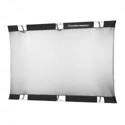 Sunbounce Pro Sun-bounce Kit - Silver/white 200-21