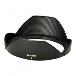 Tamron Parasolar 10-24mm - Ab001