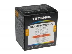 Tetenal Colortec E-6 - Kit Procesare Diapozitive (