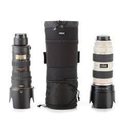 Think Tank Lens Changer 75 Pop Down V2.0 - Toc Obi