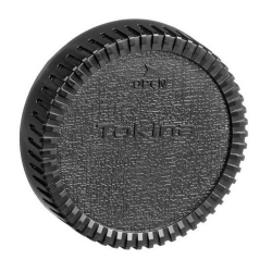 Tokina Trc-nai - Capac Spate Nikon