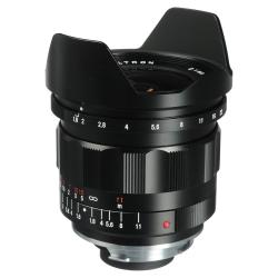 Voigtlander 21mm F/1.8 Ultron Vm (montura Leica M)