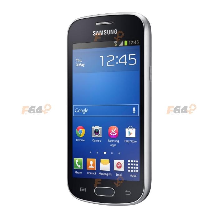 Samsung galaxy trend lite s7390 negru f64 - Mobile samsung galaxy trend lite ...