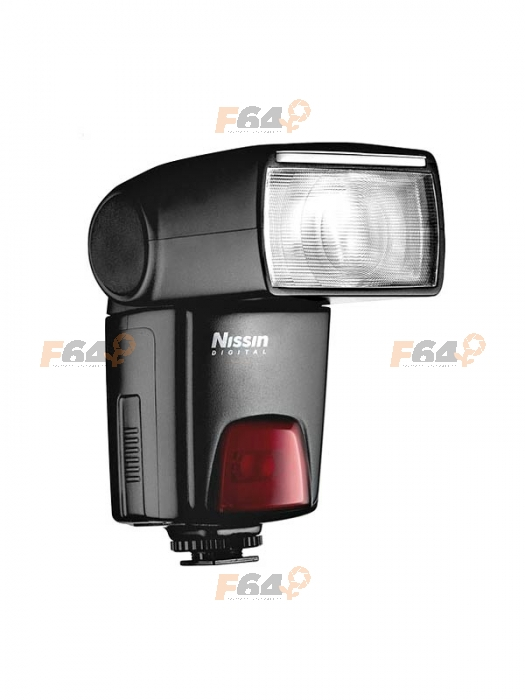nissin 622 mark ii manual