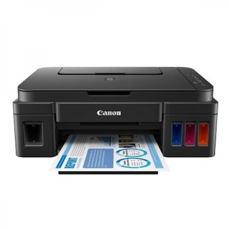 Canon PIXMA G3400 A4 - sistem CISS RS125023561-1