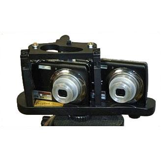 Dispozitiv Ansamblu fotografiere 3D pt 2 apcompac RS46209904