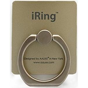 AAUXX iRing - Suport universal original - Auriu