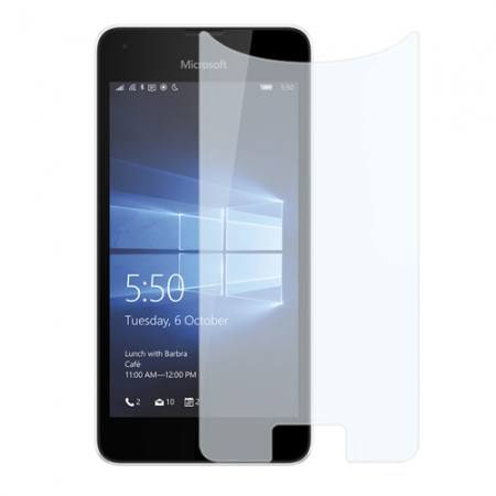 ABC TECH Folie Sticla Securizata Clasica Microsoft Lumia 550
