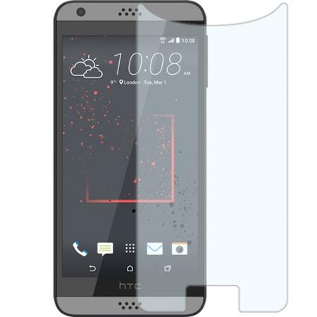 ABC Tech - Folie Sticla Securizata Clasica pentru HTC Desire 530