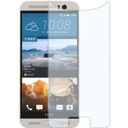 ABC Tech - Sticla Securizata Clasica pentru HTC One M9 Plus