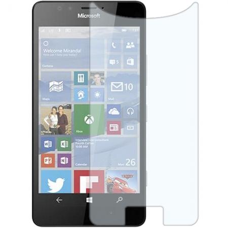 ABC Tech - Sticla Securizata Clasica pentru Lumia 950