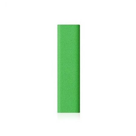 AM Clean Cadru Microfibra Curatare Ecran, Verde