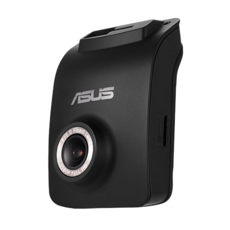 ASUS RECO Classic - Camera auto DVR RS125027967
