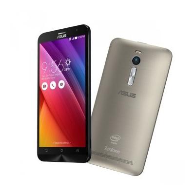 ASUS - Zenfone 2 ZE551, Dual-SIM, 5.5