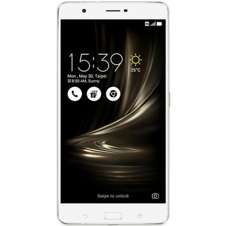 ASUS Zenfone 3 Ultra ZU680KL - Dual Sim, 6.8
