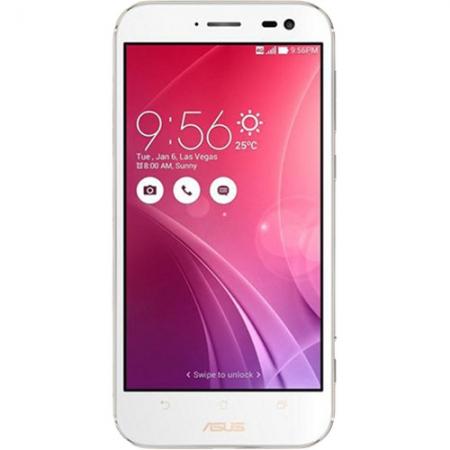 ASUS Zenfone Zoom LTE ZX551ML - 5.5