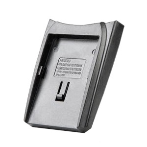 Adaptor acumulator replace tip Kodak-Klic7001