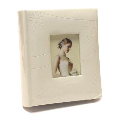 Album 200 fotografii 10x15cm BBM46200 W15