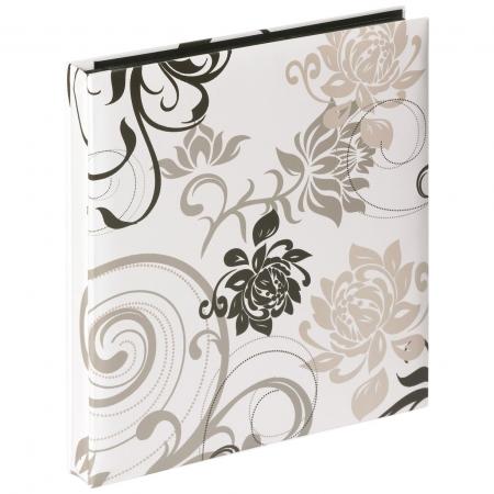 Album Foto Black&White, 10x15, 500 fotografii