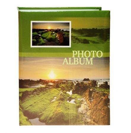 Album Foto PP46100 New 6B - pentru 100 de fotografii 10 x 15 cm